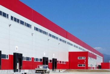 Aramis Baia Mare, cel mai mare producator si exportator de mobila, a ajuns la afaceri de sute de milioane