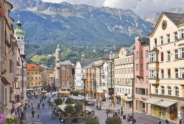 Interzicerea fumatului in cafenele si restaurante a intrat in vigoare in Austria