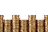 Bugetul României pierde anual o treime din TVA, statul are dificultăţi în îndeplinirea funcţiilor principale