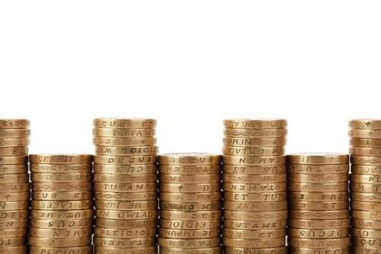 Daea: Am absorbit 1,55 miliarde de euro bani UE in acest an, fata de un program de 1,4 miliarde de euro
