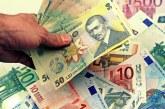 INS: Deficitul comercial al României a ajuns, în primele şase luni ale anului, la 8,665 miliarde de euro
