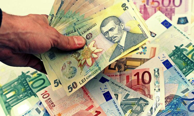 AEP a lansat in dezbatere publica proiectul privind Ghidul finantarii campaniei electorale pentru 2019