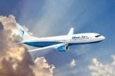Blue Air reia zborurile către Marea Britanie, Spania, Italia şi Belgia