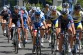Ciclism: Turul Romaniei 2019 va avea loc in perioada 11-15 septembrie