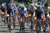 Ciclism: Columbianul Ivan Ramiro Sosa a castigat Turul provinciei Burgos