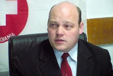 "Socant! Mircea Ciocan, despre concurs: ""Viorica Chereches a intervenit asupra membrilor comisiei de evaluare, a intervenit asupra membrilor comisiei de contestatii"""