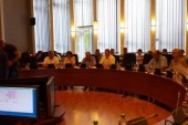 """Consilierii locali au votat, astazi, """"PENTRU"""" rectificarea bugetului general al orasului Baia Mare"""