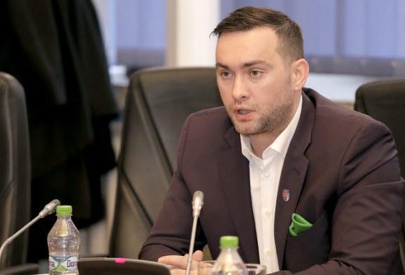 Cristian Niculescu Tagarlas: Va doresc sa simtiti pe deplin spiritul Craciunului