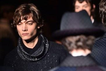 Ermenegildo Zegna a inaugurat cu eleganta si culoare Saptamana Modei de la Milano dedicata barbatilor