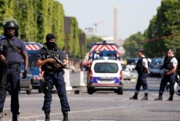 Franta va mentine controalele la frontiere pana in 30 aprilie 2018