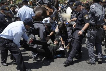 Atac la Ierusalim: Hamas dezminte revendicarea SI