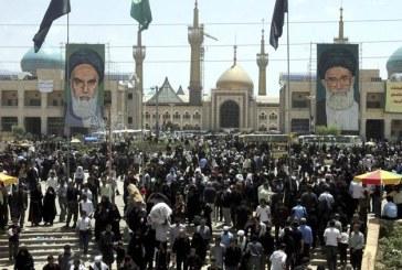 Iran: Cel putin doi atacatori s-au aruncat in aer la mausoleul ayatollahului Khomeini si la parlament. ISIS revendica atacul