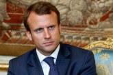 """Macron: """"Am încurcat-o"""" dacă Parlamentul European """"nu se reuneşte decât la Bruxelles"""""""