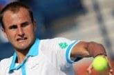 Tenis-ATP: Marius Copil, invins de Andy Murray in sferturi la Antwerp-Belgia