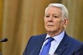 Melescanu: Ministrii ALDE vor fi propusi pe aceleasi posturi pe care le-au avut in Guvernul Grindeanu