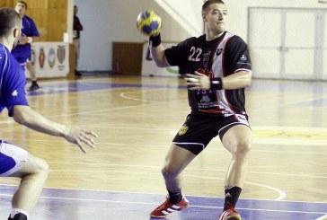 CS Minaur anunta un nou transfer: Mihai Busecan se intoarce acasa!