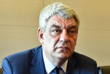 Premierul Tudose afirma ca va demisiona oricand ii va cere partidul