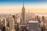 O mare catedrală din centrul New York-ului se va transforma în spital de campanie