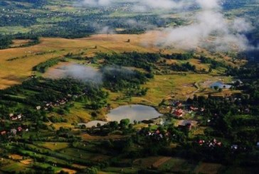 5 milioane de euro a obtinut Ocna Sugatag, pe POR, pentru proiectul ETOS