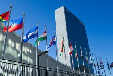 """Tinerii maramureseni pot intra in Programul """"Delegat de Tineret la Natiunile Unite 2017-2018"""". Vezi aici conditiile"""