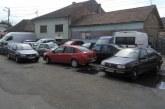 100 de lei abonamentul anual si 50 de lei abonamentul lunar pentru toate parcarile publice din Baia Mare