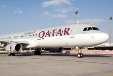 Sase companii aeriene din Golf si-au suspendat cursele catre Qatar