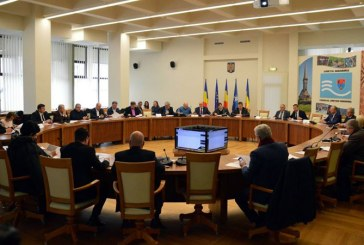 Consiliul Judetean Maramures, partener si coorganizator al Olimpiadei Nationale Special Olympics Romania 2017