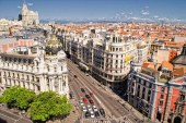 Speranta de viata – Spania ar putea sa detroneze Japonia in 2040
