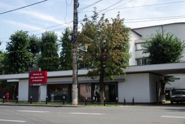 USR solicita Consiliului Judetean Maramures infiintarea de urgenta a unei sectii de terapie intensiva la Spitalul de Boli Infectioase si Psihiatrie