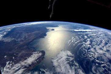 Omenirea mai are la dispozitie doar trei ani pentru a conserva climatul actual al Terrei