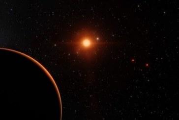 NASA: Peste 200 de exoplanete care ar putea sustine viata, descoperite cu ajutorul telescopului spatial Kepler