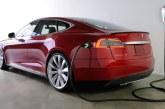 Livrările Tesla au depăşit estimările în primul trimestru din 2021