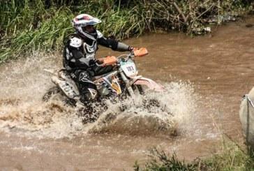 "Concurs de motociclete: ""Hard Enduro Maramures"" incepe, astazi, la Baiut"