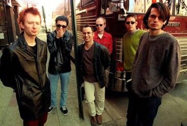 Unul dintre membrii Radiohead, victima unui furt la Anvers
