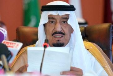 Regele Arabiei Saudite a ordonat suspendarea unui jurnalist prea entuziast in a-l lauda