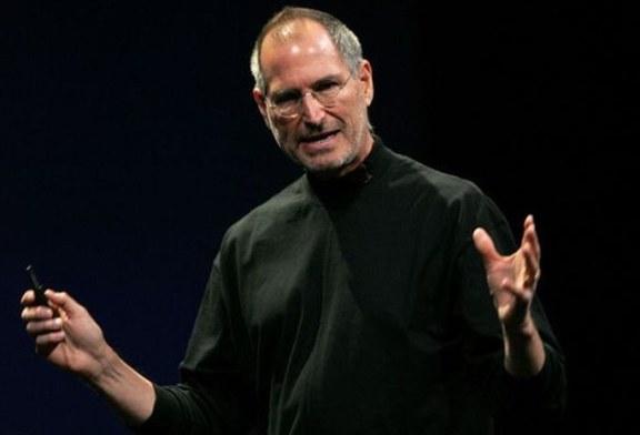 Apple analizeaza intrarea pe piata automobilelor autonome