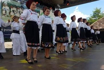 Consiliul Judetean Maramures sustine promovarea culturii traditionale maramuresene