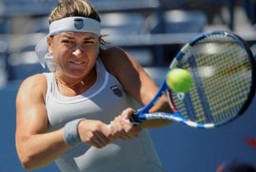 Alexandra Dulgheru, in semifinalele turneului ITF de la Lund (Suedia)