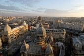 Atena a devenit Capitala Mondiala a Cartii 2018