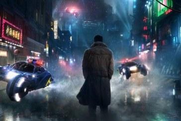 """A aparut un nou trailer spectaculos pentru """"Blade Runner 2049"""""""
