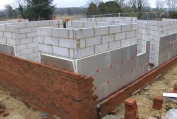 Regula de care trebuie sa tina cont orice maramuresean care isi construieste o casa