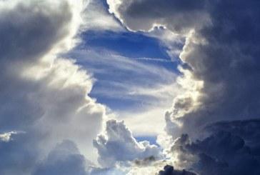 UPDATE: Vremea in Maramures. Se ingroasa gluma. Cod galben de instabilitate atmosferica