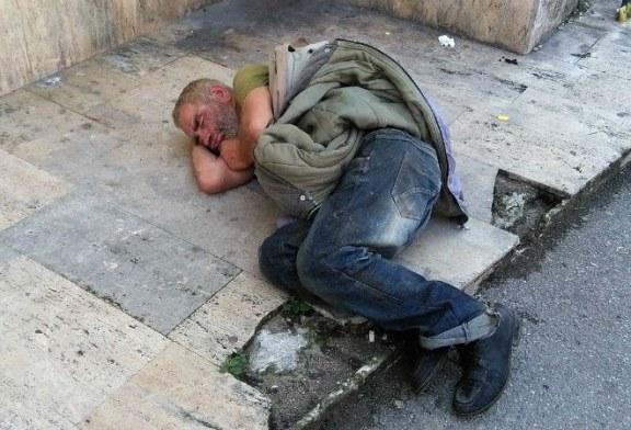 Vocea baimareanului: Cine se ocupa de cersetorii, boschetarii si prostituatele din oras? (FOTO)