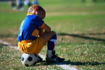 Consiliul Elevilor: Vrem manuale, dar nu avem baze sportive