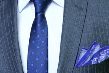 Revolutie in Parlamentul britanic: Deputatii pot sa renunte la cravata