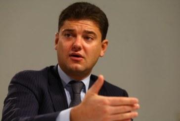 Agresivul Cristian Boureanu, trimis in judecata pentru ultraj. Iubita sa il va urma, pentru marturie mincinoasa