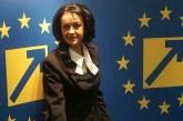 In atentia ANI: Consilierul local Ivascu si-a votat propria chirie in blocul ANL