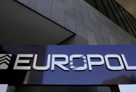 Europol anunta dezmembrarea unei vaste retele europene de trafic cu carne de cal