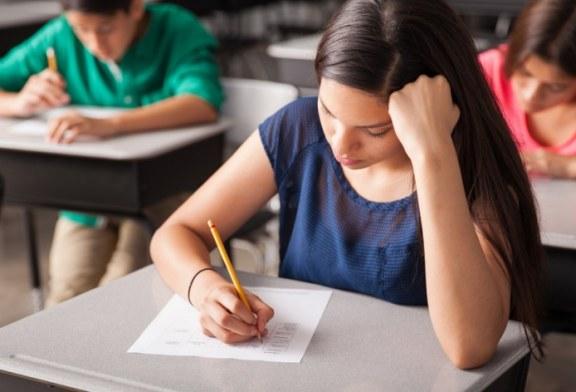 MEN: Peste 150.000 de absolventi de clasa a VIII-a sunt asteptati sa participe la Evaluarea Nationala