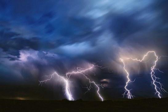 Schimbari climatice: In viitor am putea avea cicloane mai intense, dar mai putin frecvente
